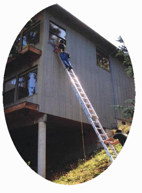 window cleaning for oregon